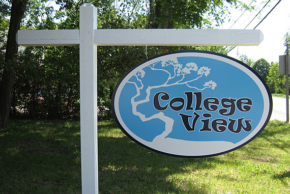 College-View-001