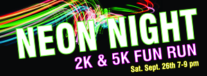 NeonNight2015